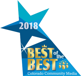 2018 Best of the Best Awards