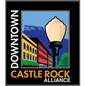 Downtown Castle Rock Alliance