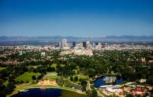 Site Selection Magazine gives Colorado high marks