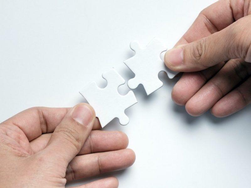real estate public-private partnership